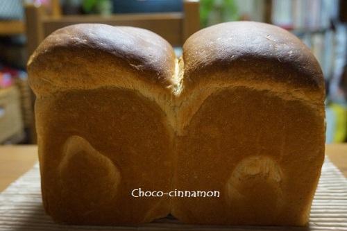 はちみつ食パン.JPG