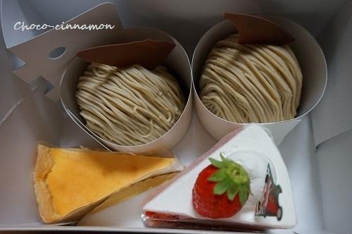アニバーサリーケーキ.JPG