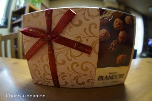 ベルギーチョコレート.JPG
