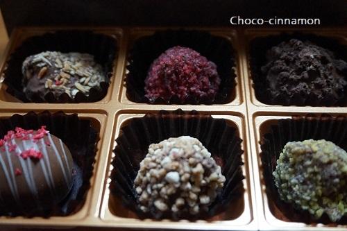 ベルギーチョコレートA.JPG