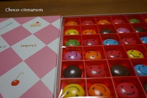 マーブルチョコレート.JPG
