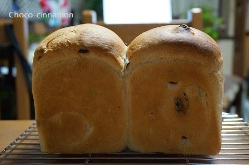 三種レーズン食パン.JPG