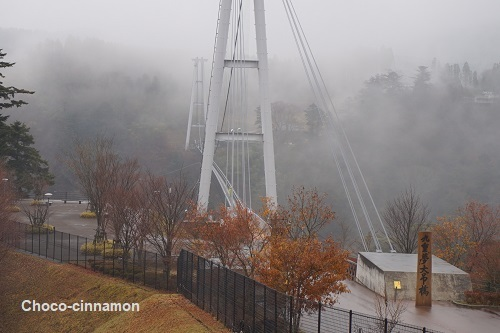 九重夢の大吊橋.JPG