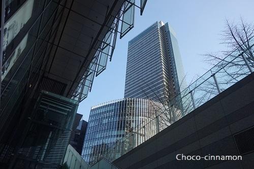 名古屋駅前ビル.JPG