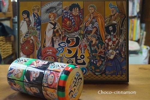歌舞伎座お土産.JPG