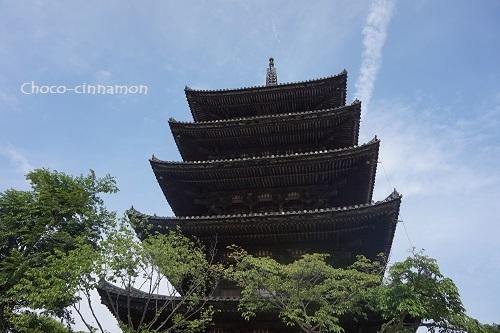 法観寺.JPG