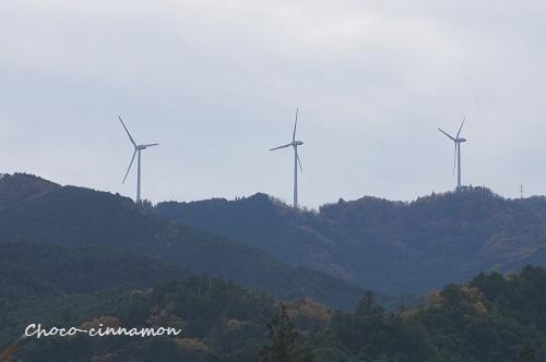 渡会町風力発電.JPG