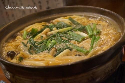 牡蠣の土手鍋.JPG