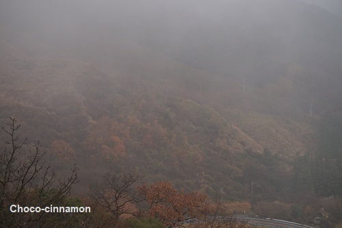 狭霧台から見た山々.JPG