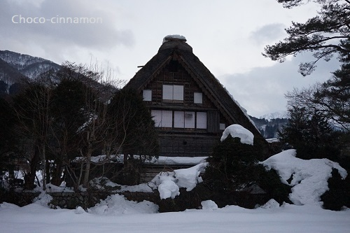 白川郷A.JPG