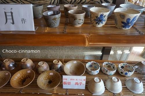 陶器ギャラリー.JPG