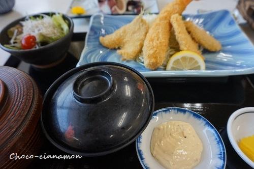 魚フライ定食.JPG