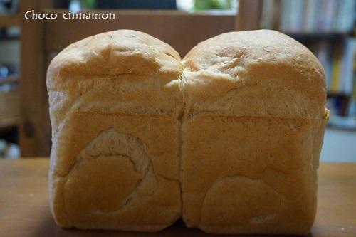黒糖食パン.JPG