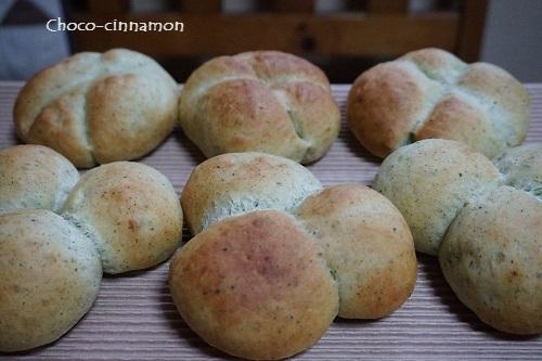 3色あんパン.JPG