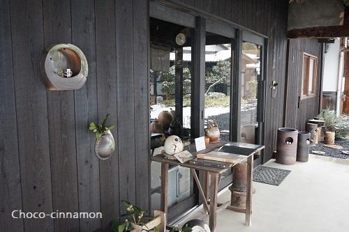 ogamaカフェ.JPG
